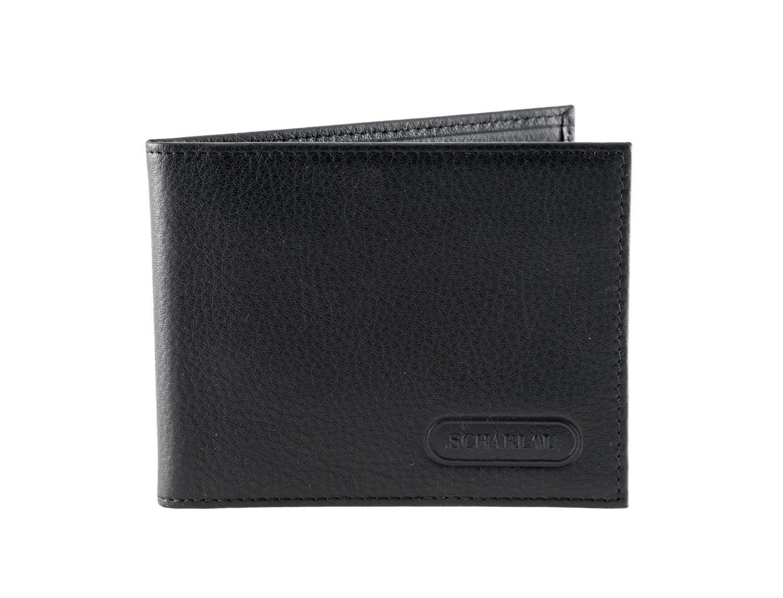 Porta carte di credito per uomo front
