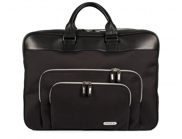 maleta de viaje equipaje de mano tamaño cabina frontal