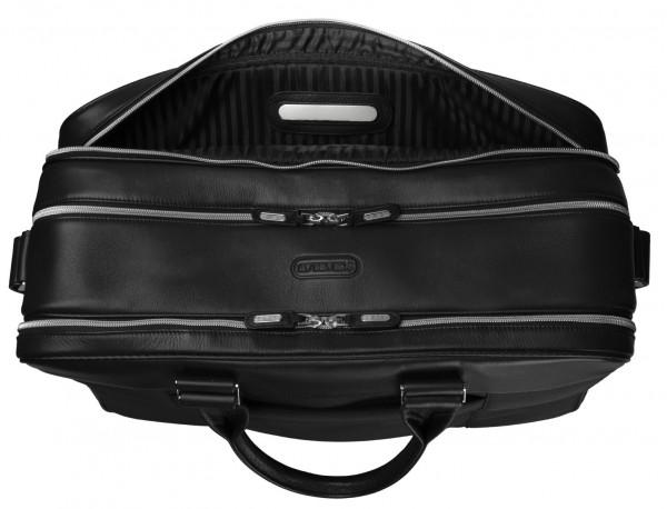 maleta de viaje equipaje de mano tamaño cabina placa personalizada
