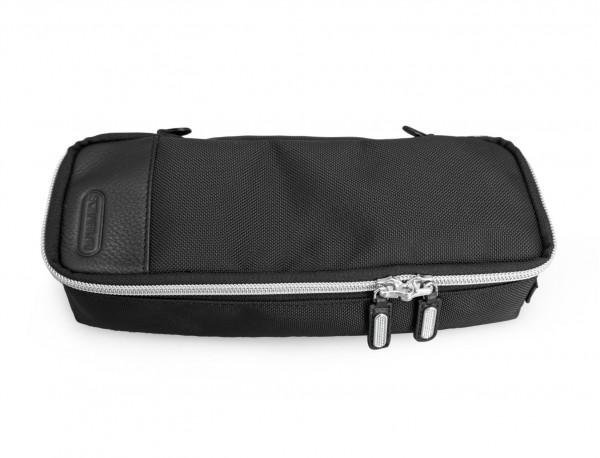 gear pouch in ballistic nylon Cordura® front