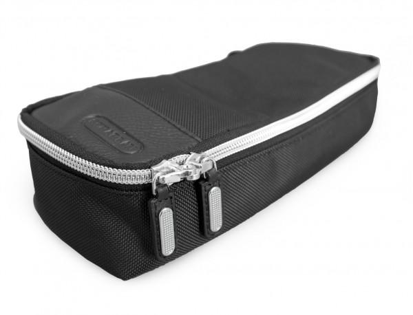 gear pouch in ballistic nylon Cordura® lateral