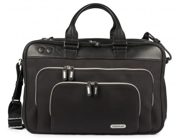 equipaje de mano tamaño cabina frontal