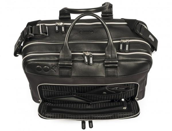 equipaje de mano tamaño cabina arriba