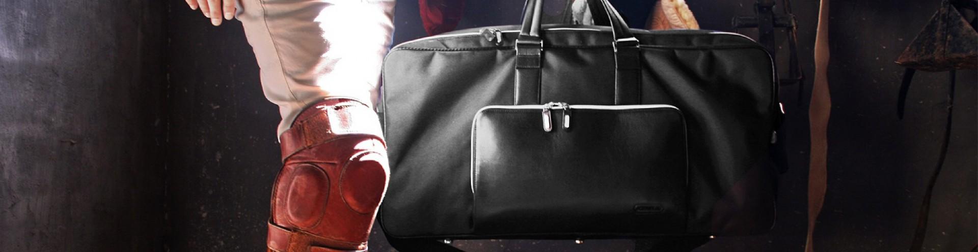 Men's Sports Bags