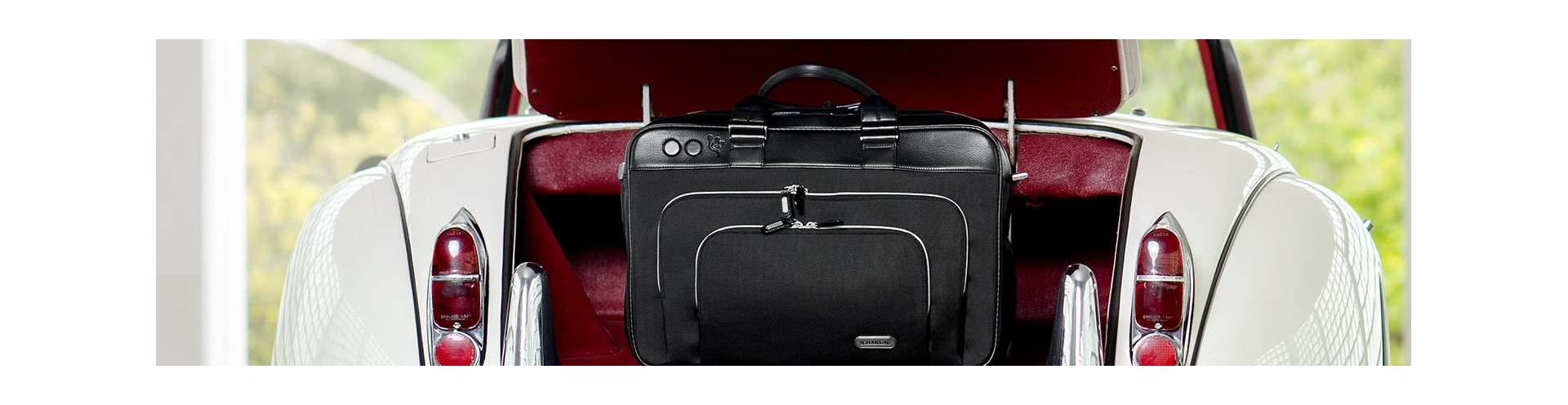 Women's High Quality Carry-On Baggage