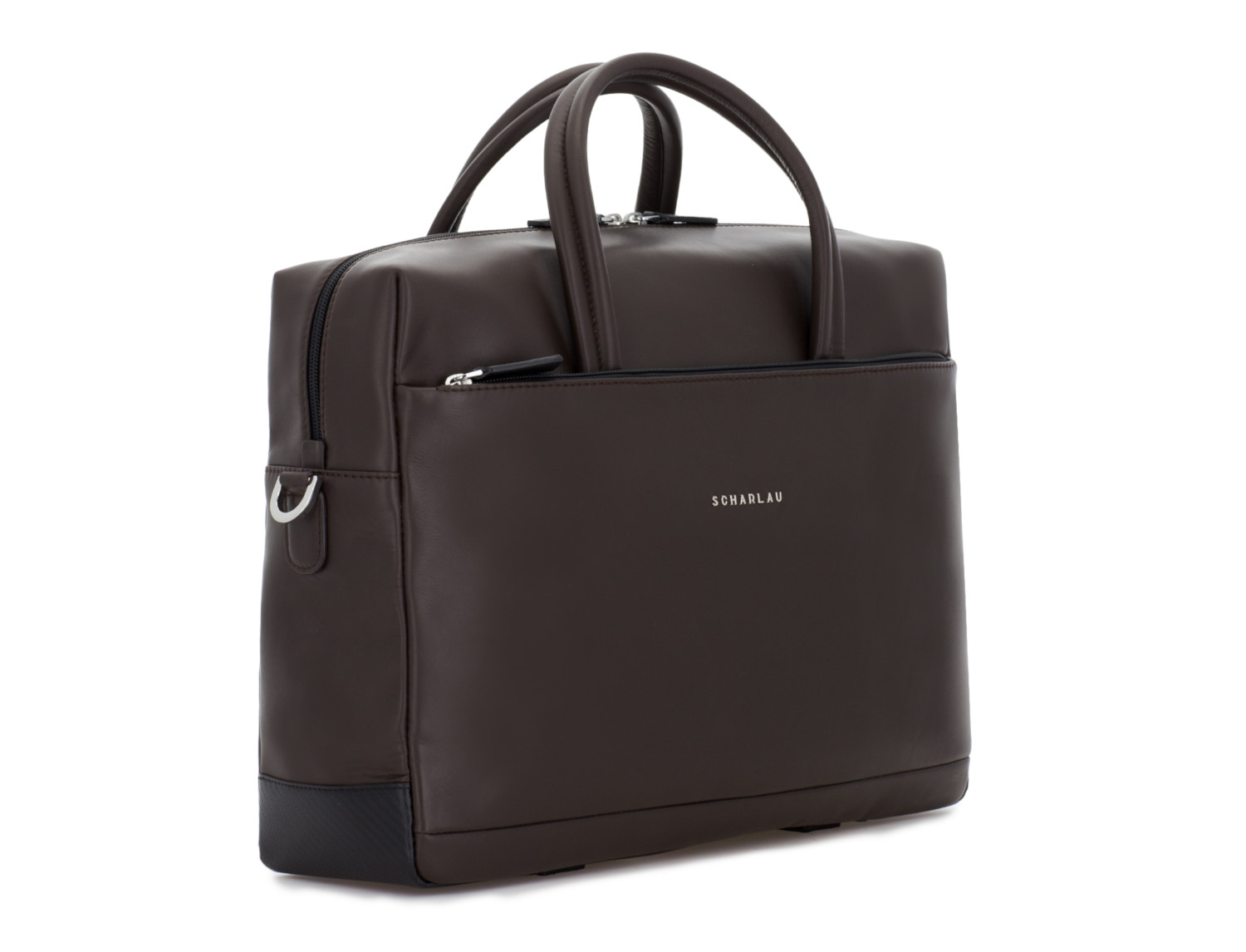 Discover the KM 10 Briefcase