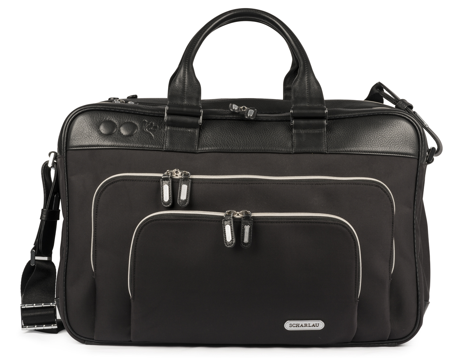 177d84e8699 Travelling and Sports bag - Scharlau Leather Goods Shop