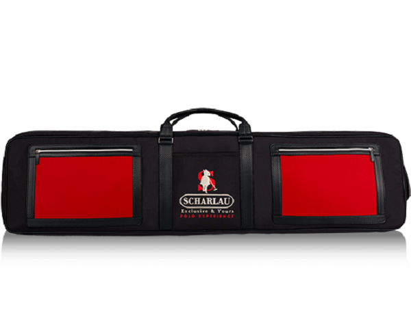 Polo Mallets Bag