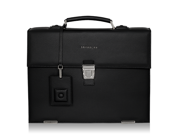 Pavilion Briefbag Black