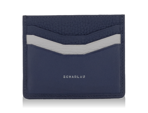 Credit card wallet 6 cc