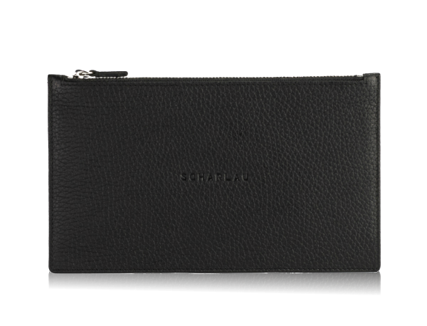 Travel doc. wallet  9cc