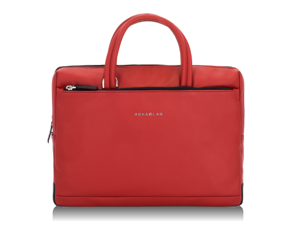 km 6 Briefbag