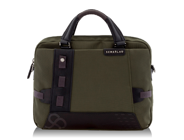 Briefbag one compartment Gale