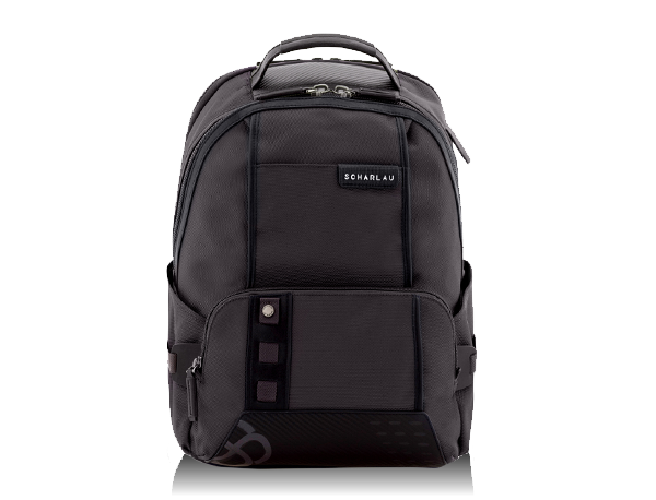 Backpack large Hurricane