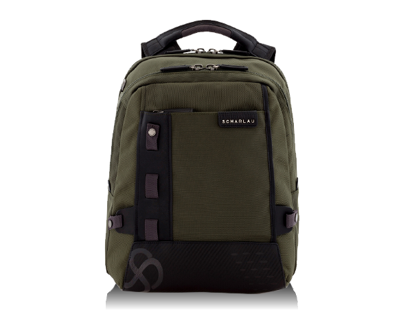 Backpack small Tornado