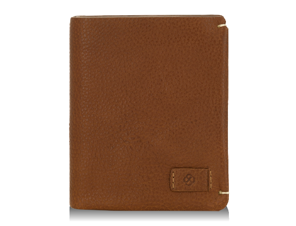 Small wallet 8 cc