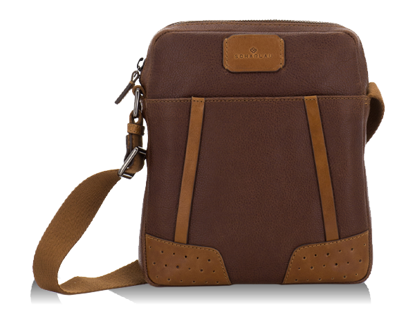 ROUTE 129 Crossbody small
