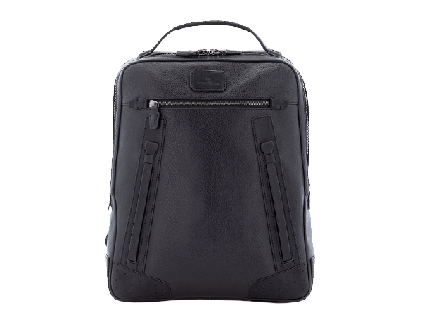 ROUTE 101 Backpack medium