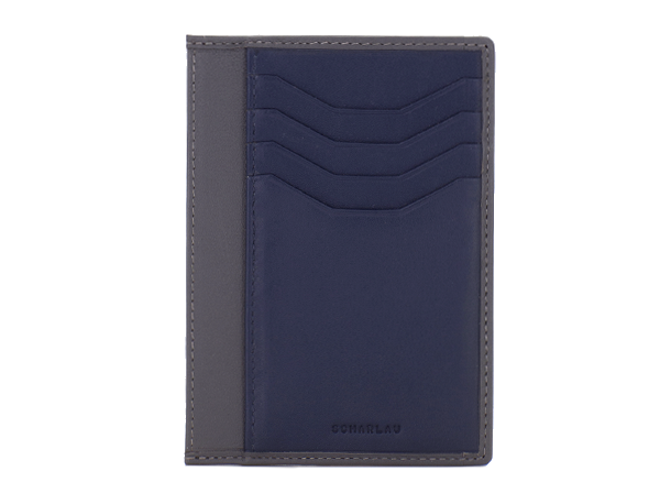 Credit card wallet 8 cc
